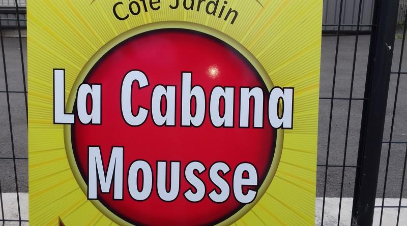 Atlantic publicite numeric_apn44_nantes_menu restaurant_panneau dibond_panneau LED (5)