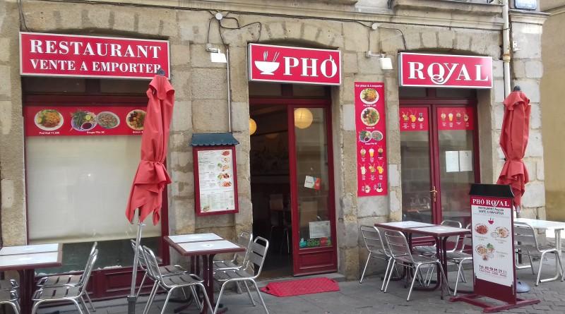 Atlantic publicite numeric_apn44_nantes_menu restaurant_panneau dibond_panneau LED (7)