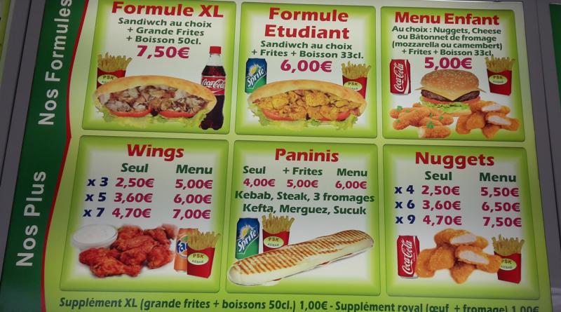 caissonlumineuse_atlanticpublicitenumeric_impressionnumerique_menurestaurant_menudebord_sticker_publicite_adhesive_site