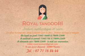 carte_visite_royaltandoori_recto