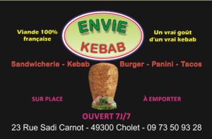 crte_visite_enviekebab_recto_apn44