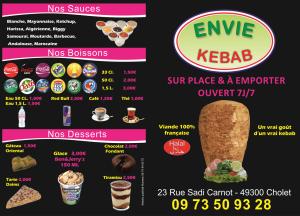 flyer_envie_kebab_recto_apn44