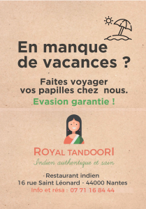 flyer_royaltandoori_recto_apn44
