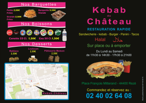 kebab_chateau_recto
